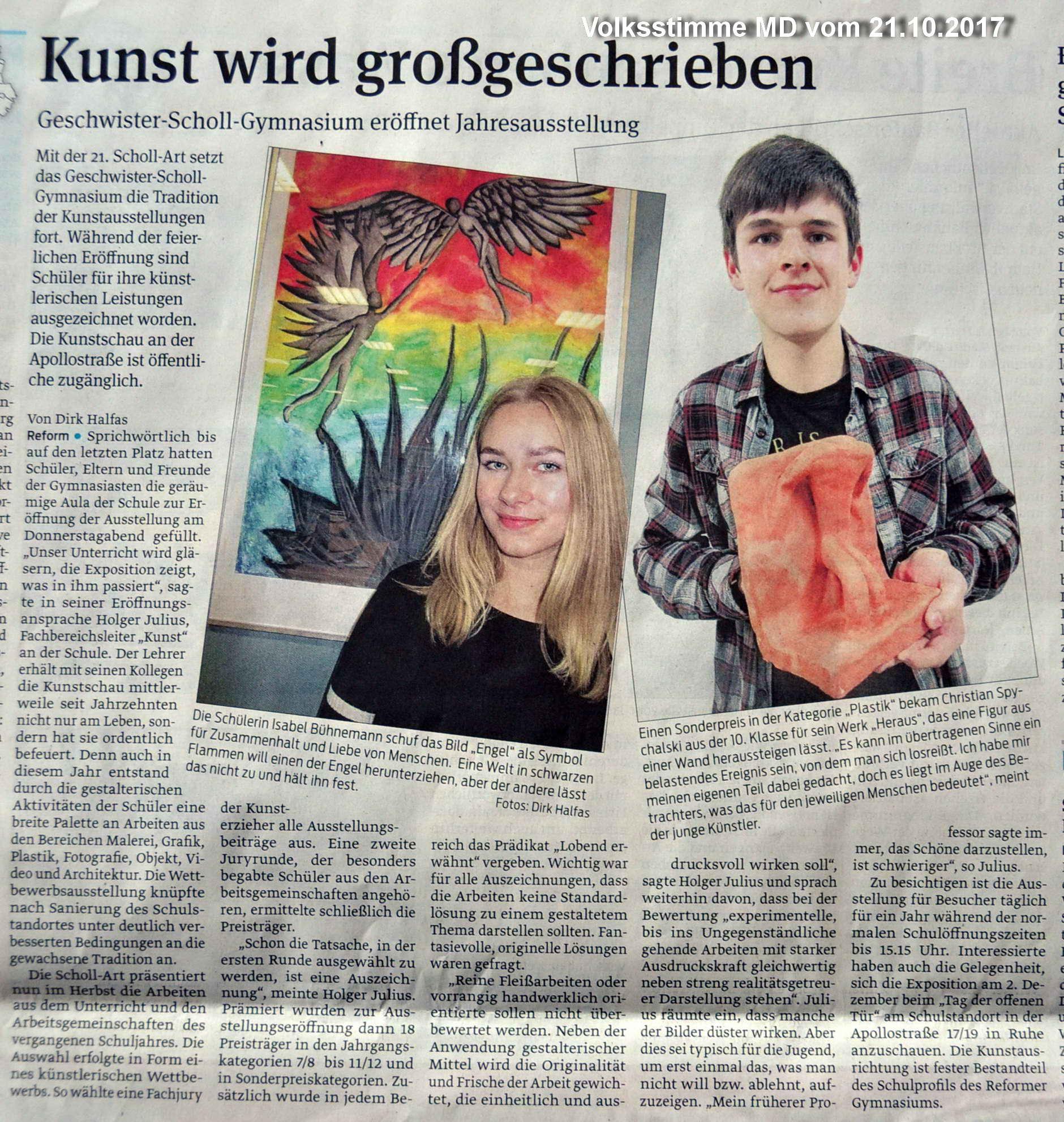 Gemütlich Schule Setzt Qld Fort Bilder - Beispielzusammenfassung ...